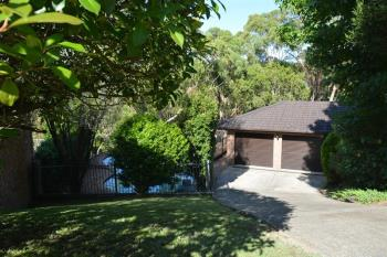 15 Excalibur Cl, Mount Colah, NSW 2079