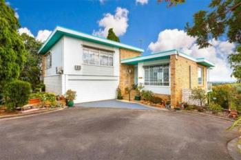 Carlingford Real Estate