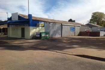 130 Dandaloo St, Narromine, NSW 2821