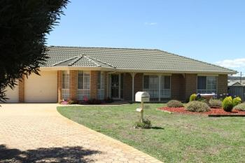34 Eliza Power Dr, Marulan, NSW 2579