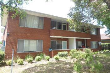 21/85-87 Chapel Rd, Bankstown, NSW 2200