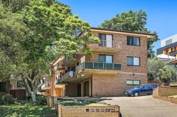 5/59 New Dapto Rd, Wollongong, NSW 2500