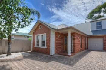 67A  Churchill Rd, Prospect, SA 5082