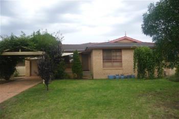 6 Koala Pl, Forbes, NSW 2871