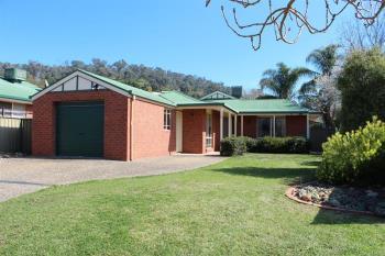 1/54 Grandview Tce, East Albury, NSW 2640
