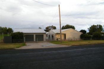201 Merton St, Boggabri, NSW 2382