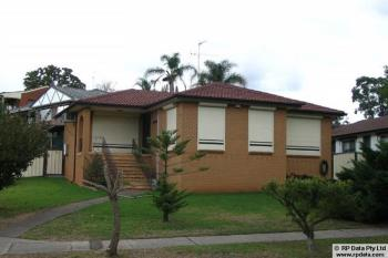2 Conway Pl, Kings Langley, NSW 2147