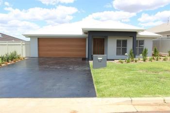 36 Lansdowne Dr, Dubbo, NSW 2830