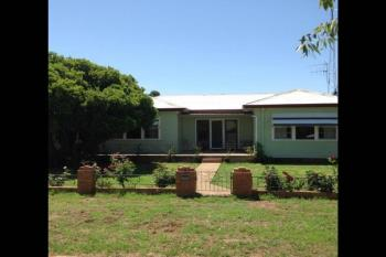 15 Fifth Ave, Narromine, NSW 2821