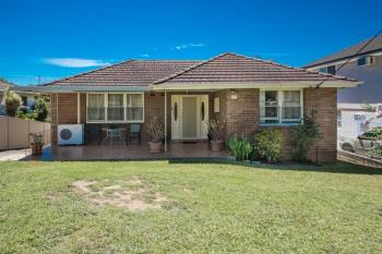 10 Guernsey St, Busby, NSW 2168