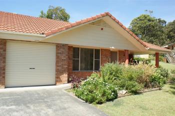 13/26 Maldon Pl, Woolgoolga, NSW 2456