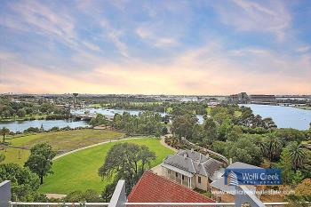 1003/8 Brodie Spark Dr, Wolli Creek, NSW 2205