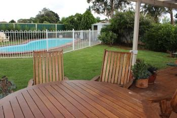 122 Birch Ave, Dubbo, NSW 2830