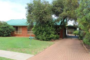 99 Sheraton Rd, Dubbo, NSW 2830
