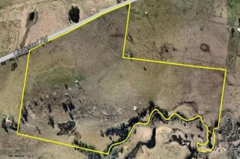 Lot A Cleveland Rd, Cleveland, NSW 2530