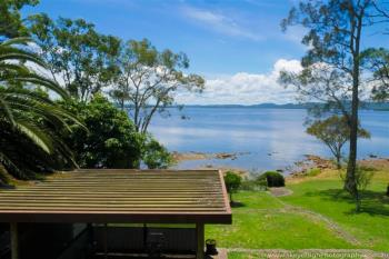 21 Caswell Cres, Tanilba Bay, NSW 2319