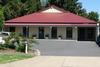 87 Woodward St, Orange, NSW 2800