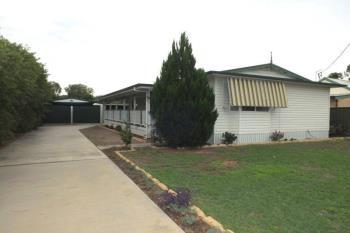 39a Gould St, Narrabri, NSW 2390