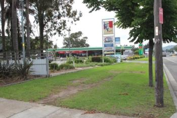 83 Princes Hwy, Albion Park Rail, NSW 2527