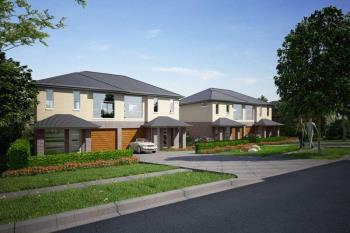 192 Windsor Rd, Winston Hills, NSW 2153