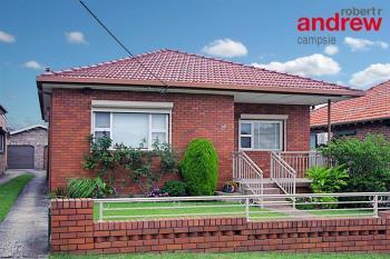 9 Robertson St, Campsie, NSW 2194