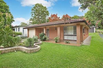 16 Malvern Rd, Lemon Tree Passage, NSW 2319