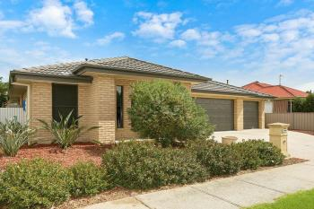 387 Griffith Rd, Lavington, NSW 2641