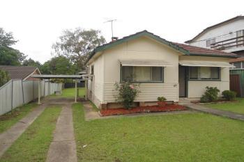 67 Australia St, Bass Hill, NSW 2197