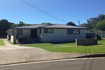 10 Wade St, Figtree, NSW 2525