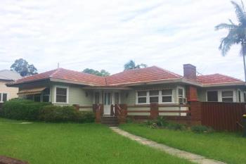14 Byron Rd, Guildford, NSW 2161
