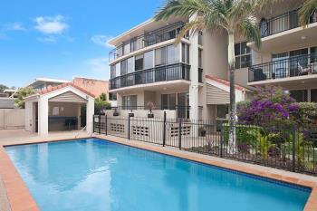 12/1040 Gold Coast Hwy, Palm Beach, QLD 4221