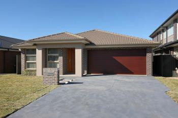 10 Spitzer St, Gregory Hills, NSW 2557