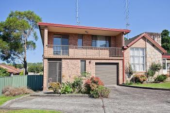 3/30 Grey St, Keiraville, NSW 2500