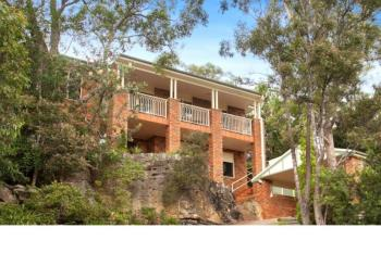 26 Glenora Rd, Yarrawarrah, NSW 2233