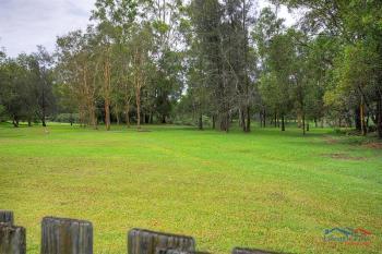 8 Water Gum St, Elanora, QLD 4221