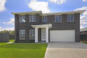 121 Village Cct, Gregory Hills, NSW 2557