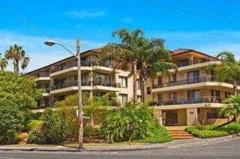 4/128 Carrington Rd, Randwick, NSW 2031