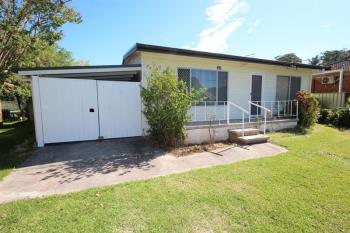 65  Francis Ave, Lemon Tree Passage, NSW 2319
