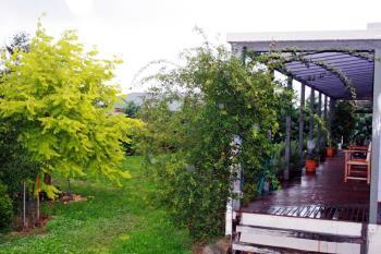 Lot 31 Geehi Cct, Jindabyne, NSW 2627