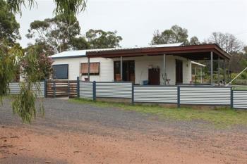 47R Durraween Lane, Dubbo, NSW 2830