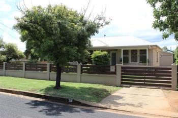 28 Hutchins Ave, Dubbo, NSW 2830
