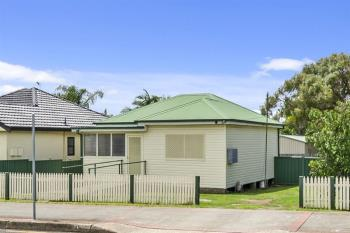 147 Shellharbour Rd, Warilla, NSW 2528