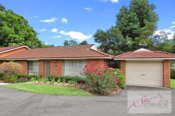2/41 Hazelmead Rd, Asquith, NSW 2077