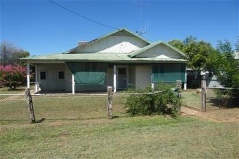 48 Flint St, Forbes, NSW 2871
