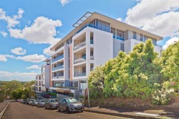 834/3 Mcintyre St, Gordon, NSW 2072