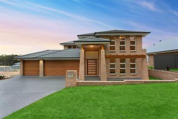 6 Hibbertia Gr, Kellyville, NSW 2155