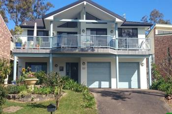 99 Francis Ave, Lemon Tree Passage, NSW 2319