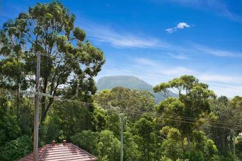 5/7 David St, West Wollongong, NSW 2500