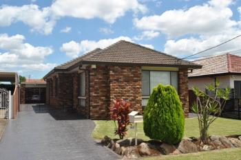 154 Woods Rd, Yagoona, NSW 2199