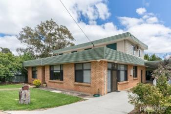 7 Johnstone St, Orange, NSW 2800